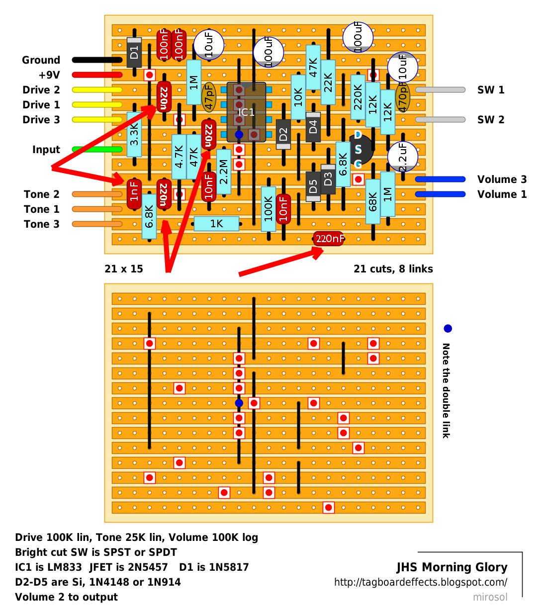 95 oldsmobile cutl supreme engine diagram chevelle engine