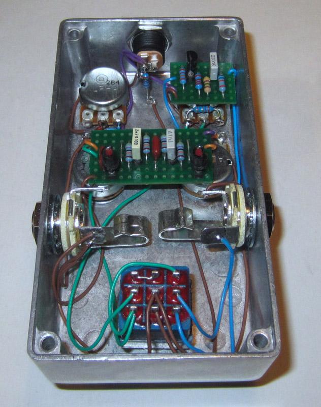 mosrite pickup wiring diagram   29 wiring diagram images