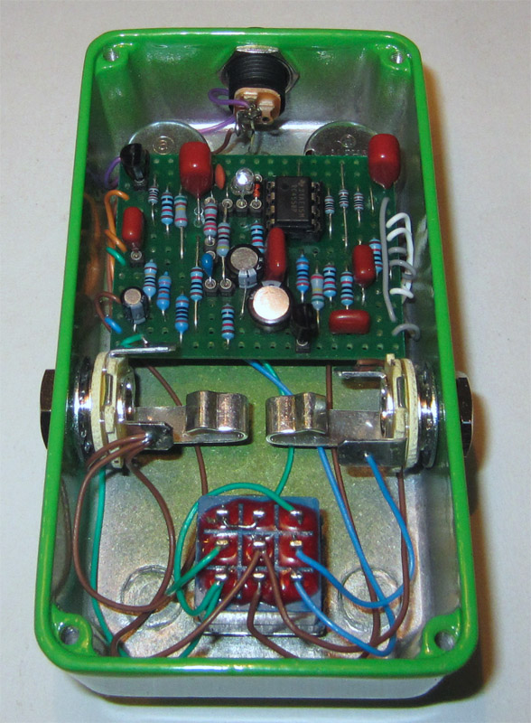 guitar fx layouts ibanez ts808 rh tagboardeffects blogspot com ibanez tube screamer wiring diagram ibanez ts9 circuit schematic