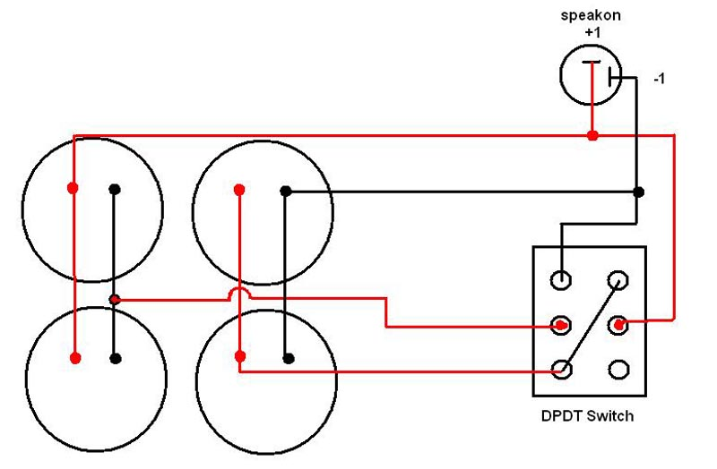wiring multiple outlets in series diagram images multiple outlets wiring diagram besides fluorescent light on series