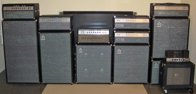 Ampeg - Page 2 Ampeg_bass_amps-1-800-2