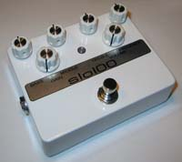 Overdrive-Pedals-2